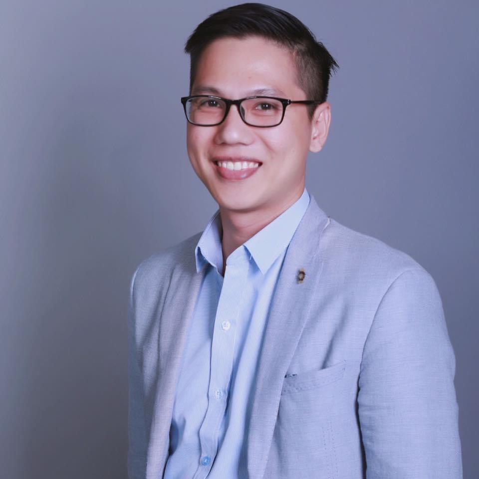 Lê Tấn Thanh Thịnh