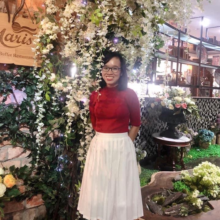 Nguyễn Ngô Xuân Phương