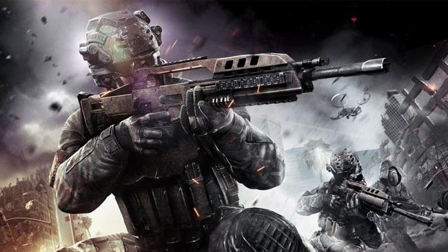 Chế độ sinh tồn của Call of Duty Mobile chuẩn bị nhận hàng loạt cập nhật bí hiểm