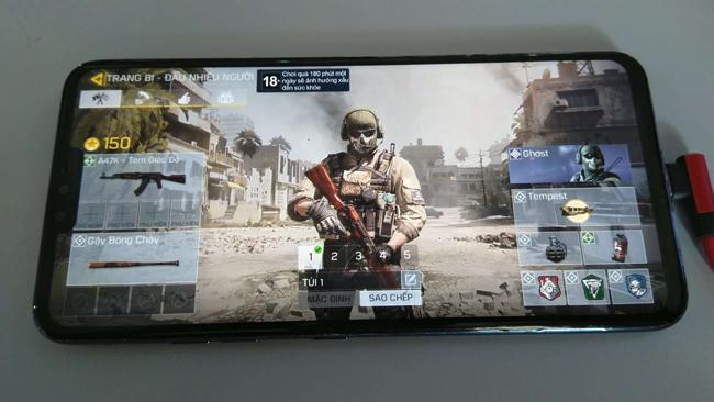 Dự đoán thời điểm Call of Duty chính thức ra mắt tại Việt Nam