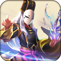 Game đấu thẻ tướng anime Tam Anh Chiến công bố lộ trình thử nghiệm