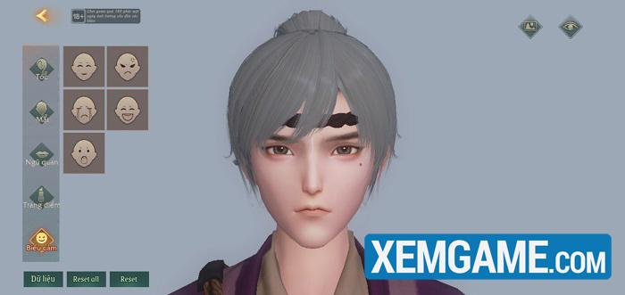 Game nhập vai Phantoms: Dạ Hành Lục đẹp và hay hết phần thiên hạ 0