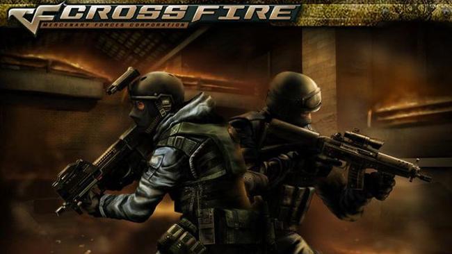 Crossfire – Đột Kích bị cha đẻ khai tử server quê nhà