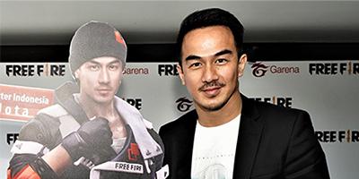 Mặc chỉ trích Pay To Win, Free Fire vẫn mời sao Fast and Furious quảng bá tướng mới Jota