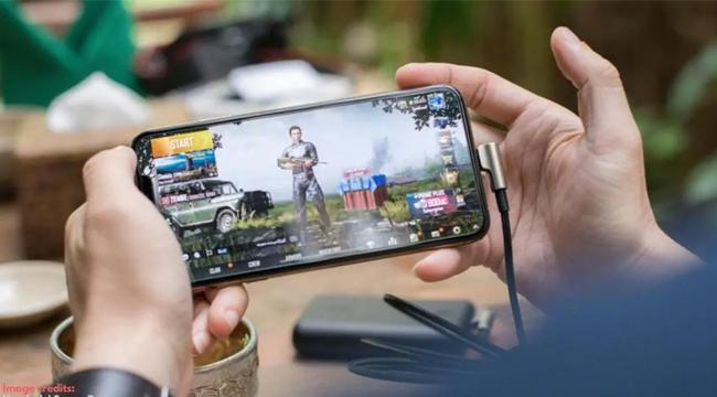 PUBG Mobile: Lỗi crash kéo dài, game thủ giận dữ đòi quay lưng