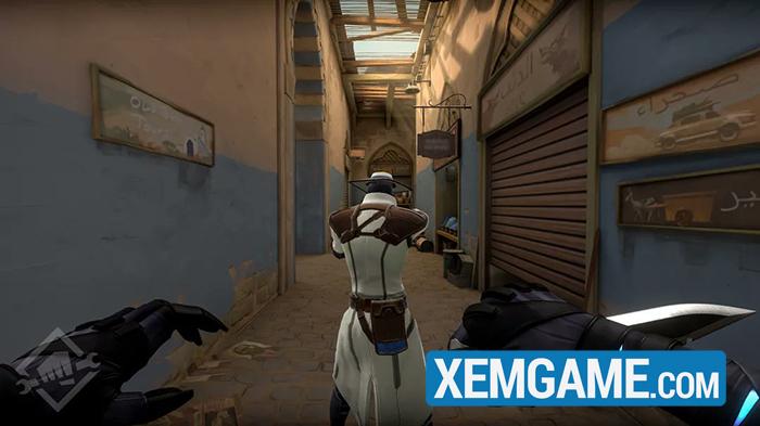 VALORANT | XEMGAME.COM