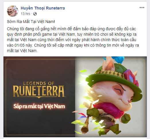 huyen-thoai-runeterra-vn-cao-loi-vi-chua-the-ra-mat-cung-luc-ban-quoc-te
