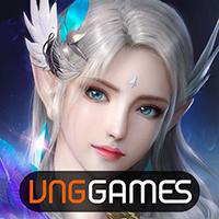Perfect World VNG có điểm gì gợi nhớ đến phiên bản PC huyền thoại?