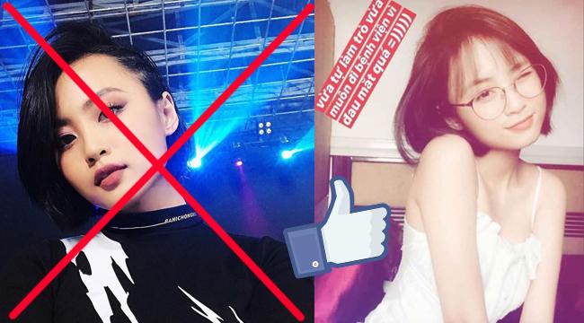 """LMHT: Theo đuổi phong cách gợi cảm, Minh Nghi khiến fan đồng loạt  """"đổ gục"""""""