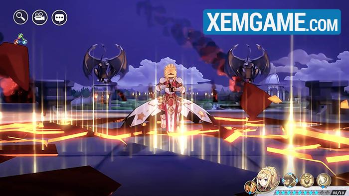Goddess of Genesis game mô phỏng lại theo phong cách mới và độc đáo mang màu sắc anime Goddess-of-genesis-ho-tro-tieng-viet-ra-mat-ngay-trong-thang-5-1