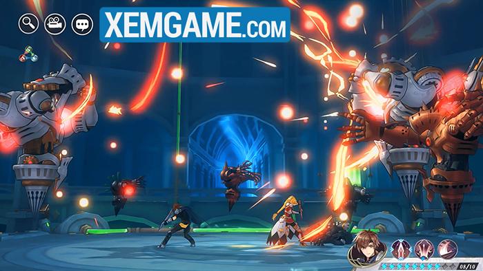 Goddess of Genesis game mô phỏng lại theo phong cách mới và độc đáo mang màu sắc anime Goddess-of-genesis-ho-tro-tieng-viet-ra-mat-ngay-trong-thang-5-2