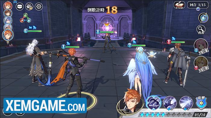 Goddess of Genesis game mô phỏng lại theo phong cách mới và độc đáo mang màu sắc anime Goddess-of-genesis-ho-tro-tieng-viet-ra-mat-ngay-trong-thang-5-6