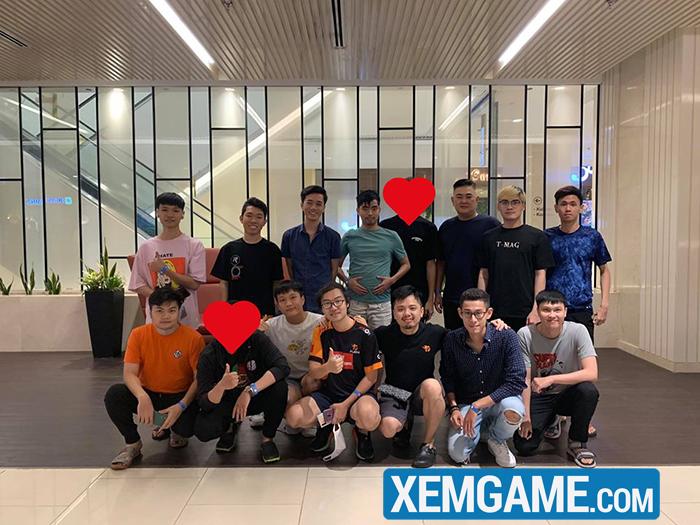 team-flash-bo-sung-naul-vao-doi-hinh