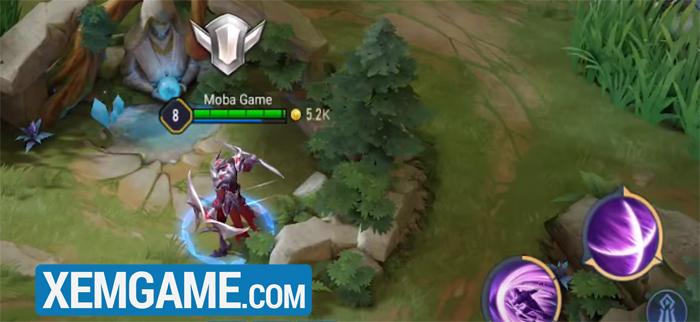 lien-quan-mobile-cap-nhat-khoe-thong-thao-game-thu-cho-la-nhai-lmht