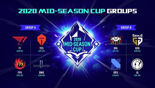 lich-thi-dau-mid-season-cup