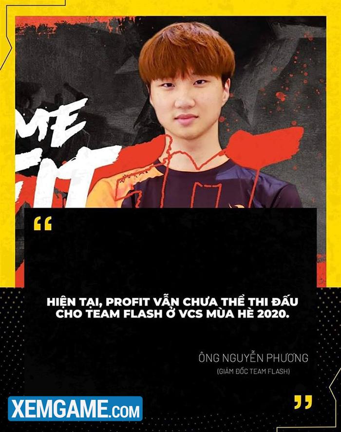 profit-khong-duoc-thi-dau-vcs-he-2020-duoi-mau-ao-team-flash