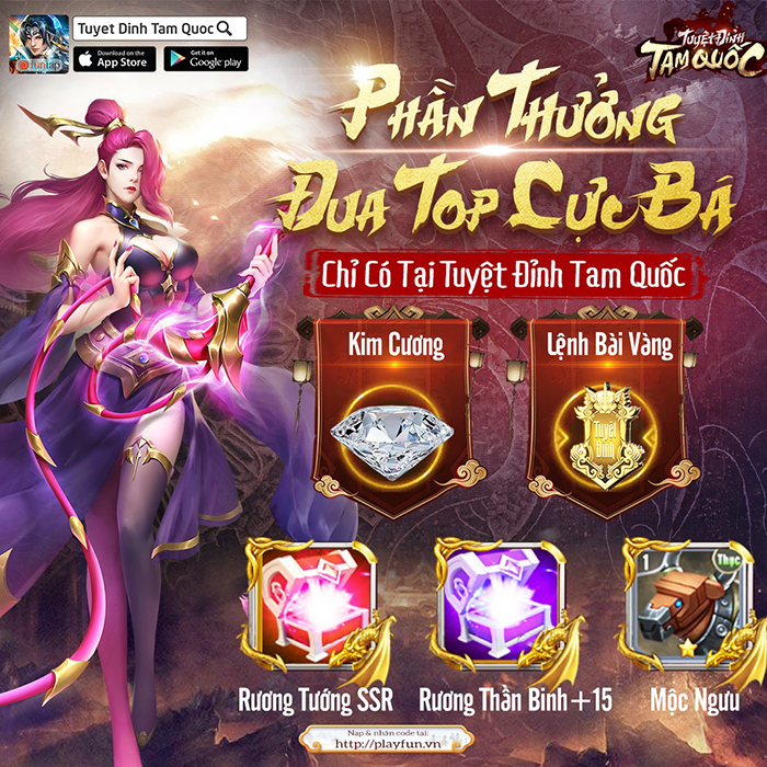 This image has an empty alt attribute; its file name is tuyet-dinh-tam-quoc-chinh-thuc-ra-mat-5.jpg