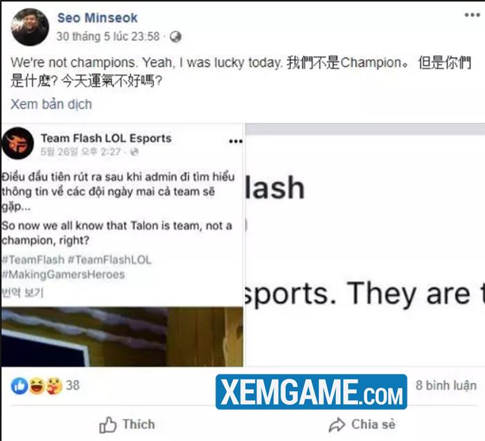 hlv-truong-talon-esports-goi-team-flash-la-do-hen
