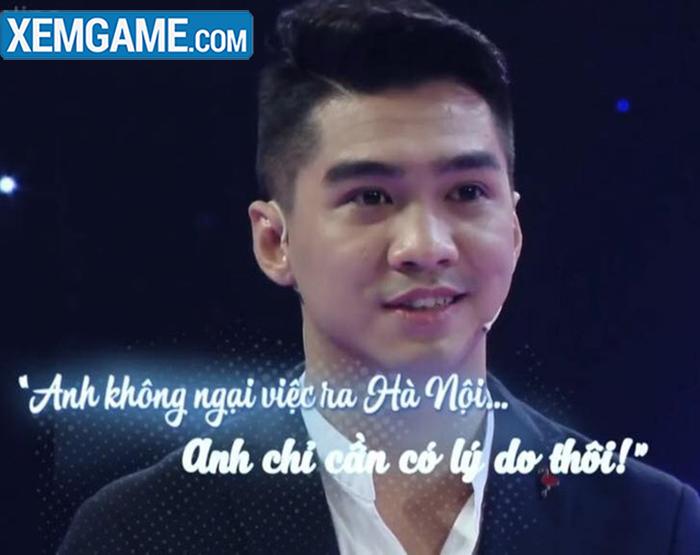 Giữa dòng hạnh phúc Esports Việt, fan tiếc cho PewPew soái ca một thời