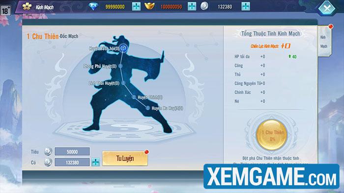 meo-tang-luc-chien-than-toc-ngao-kiem-3d