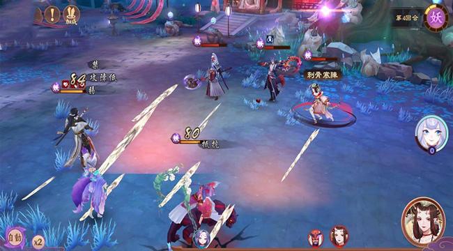 Game thủ Âm Dương Sư nhận xét gì về Vân Mộng Tứ Thời Ca ?