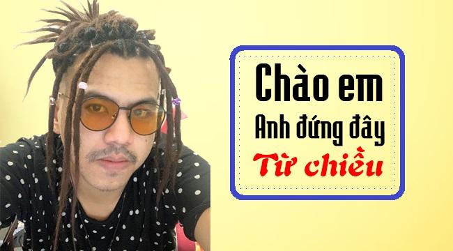TOP 8 câu nói tâm đắc nhất của các streamer đình đám Việt Nam