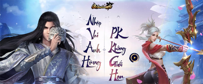 vo-song-giang-ho-mobile-duoc-mua-ve-viet-nam