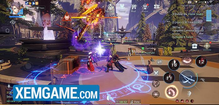 bom-tan-dragon-raja-ra-mat-lang-game-viet-thang-8