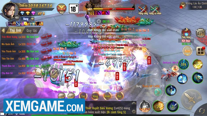 This image has an empty alt attribute; its file name is game-thu-giang-ho-chi-mong-chi-lam-lam-di-san-boss-3.jpg