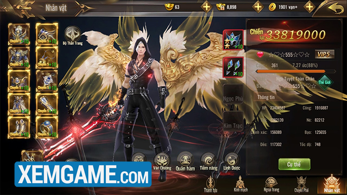 This image has an empty alt attribute; its file name is game-thu-giang-ho-chi-mong-chi-lam-lam-di-san-boss-4.jpg