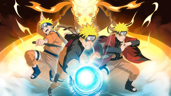 Ưu và nhược điểm của Naruto Shippuden khiến fan mê mệt nhưng cũng ...