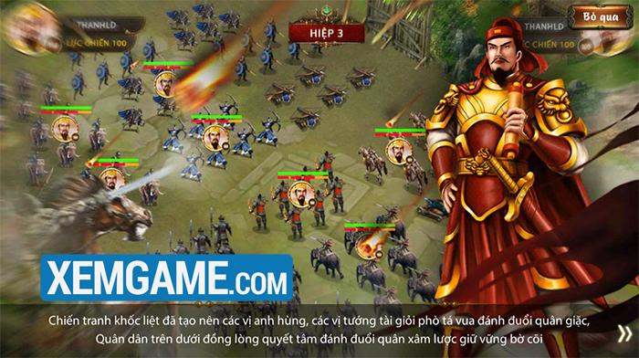 Thành Chiến Mobile game chiến thuật kết hợp với yếu tố nhập vai Trai-nghiem-thanh-chien-mobile-10