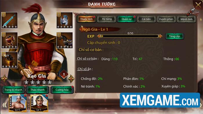 Thành Chiến Mobile game chiến thuật kết hợp với yếu tố nhập vai Trai-nghiem-thanh-chien-mobile-6
