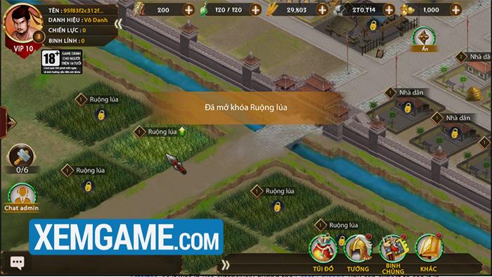 Thành Chiến Mobile game chiến thuật kết hợp với yếu tố nhập vai Trai-nghiem-thanh-chien-mobile-9