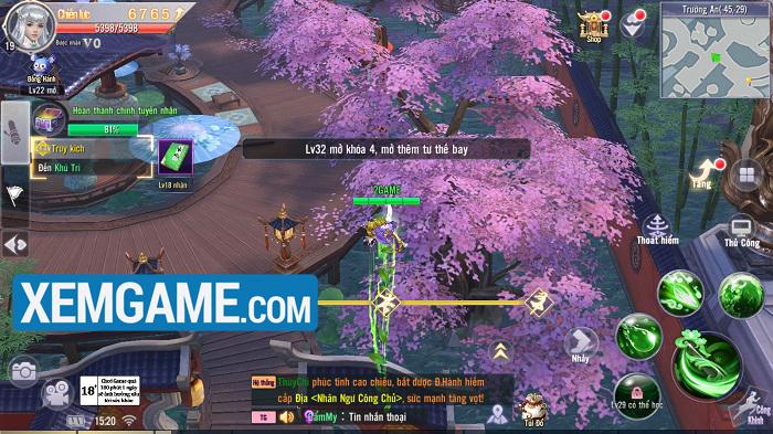 game bom tấnPhong Khởi Trường An mobile hay nhất 2020 Gioi-thieu-phong-khoi-truong-an-3