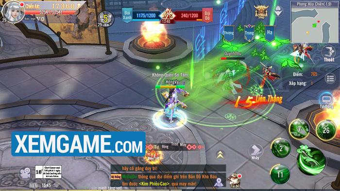 game bom tấnPhong Khởi Trường An mobile hay nhất 2020 Gioi-thieu-phong-khoi-truong-an-4