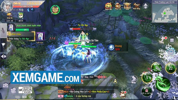 game bom tấnPhong Khởi Trường An mobile hay nhất 2020 Gioi-thieu-phong-khoi-truong-an-5
