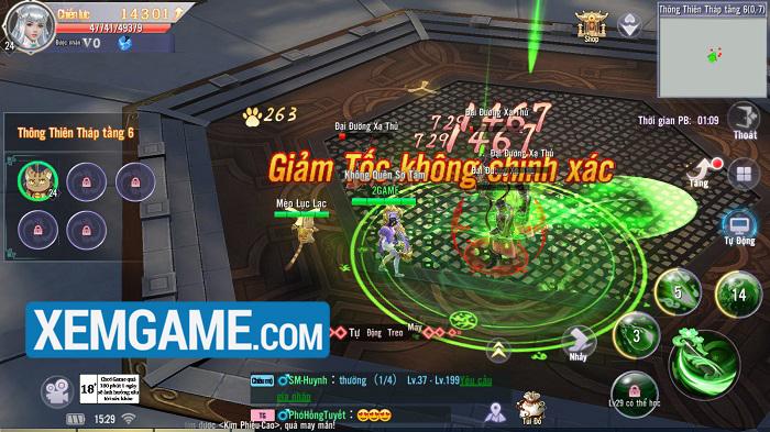game bom tấnPhong Khởi Trường An mobile hay nhất 2020 Gioi-thieu-phong-khoi-truong-an-6