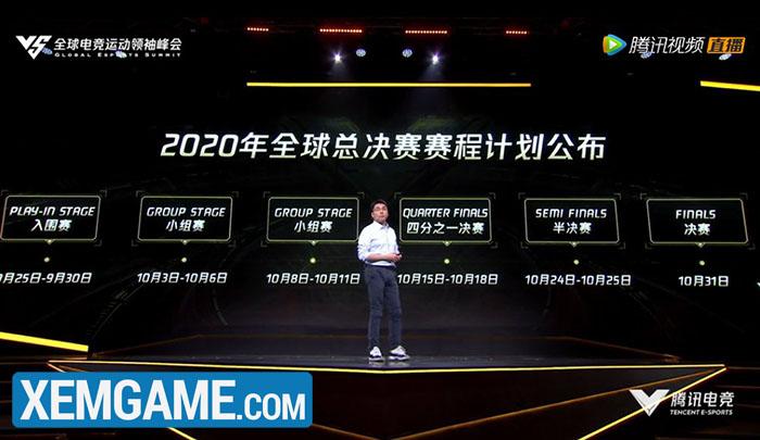 tencent-cong-bo-lich-cktg-2020