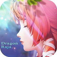 Dragon Raja VN Funtap