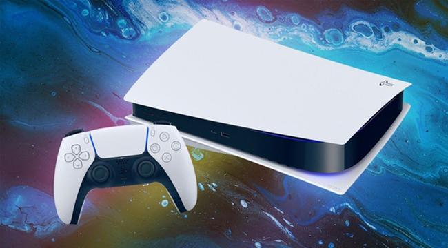 PlayStation5 công bố ngày mở bán, giá từ 14 triệu đồng khi về đến Việt Nam