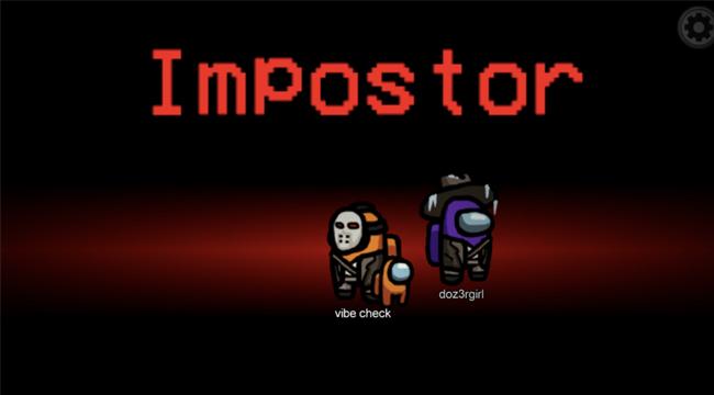 """Among Us: Bí kíp """"diễn sâu"""" để trở thành một Impostor siêu chuyên nghiệp"""