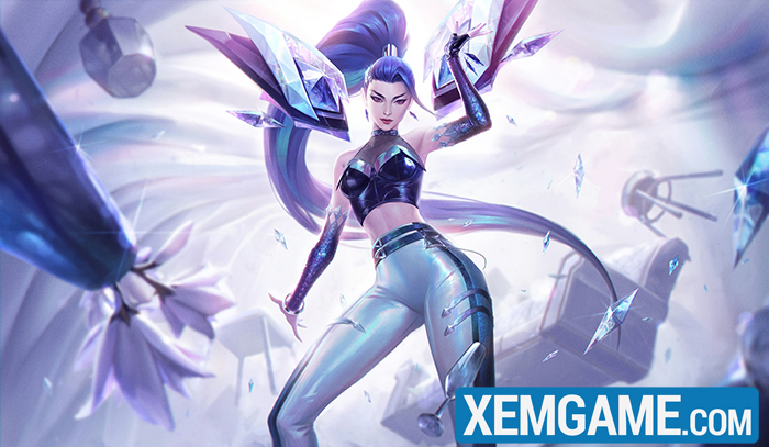 kda-2020-all-out-seraphine-co-skin-toi-thuong