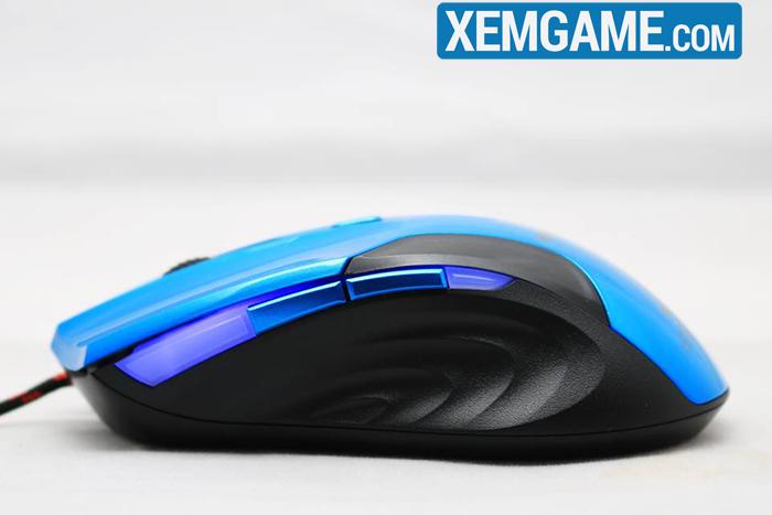NewMen | XEMGAME.COM