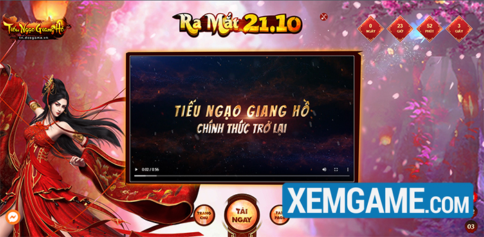 tieu-ngao-giang-ho-online-chinh-thuc-tro-lai
