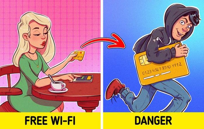 Những sự thật có thể bạn không biết về smartphone