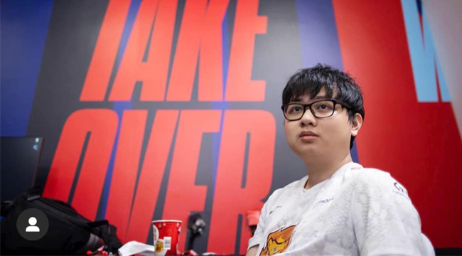 Báo Trung Quốc bất ngờ trước sự cổ vũ của khán giả Việt Nam dành cho SofM