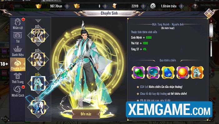 game bom tấn Giang Hồ Tu Tiên mobile hay nhất 2020 Giang-ho-tu-tien-co-dan-tinh-nang-tien-hiep-cuc-dinh-2