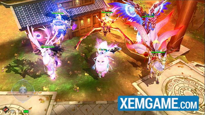 game bom tấn Giang Hồ Tu Tiên mobile hay nhất 2020 Giang-ho-tu-tien-co-dan-tinh-nang-tien-hiep-cuc-dinh-3