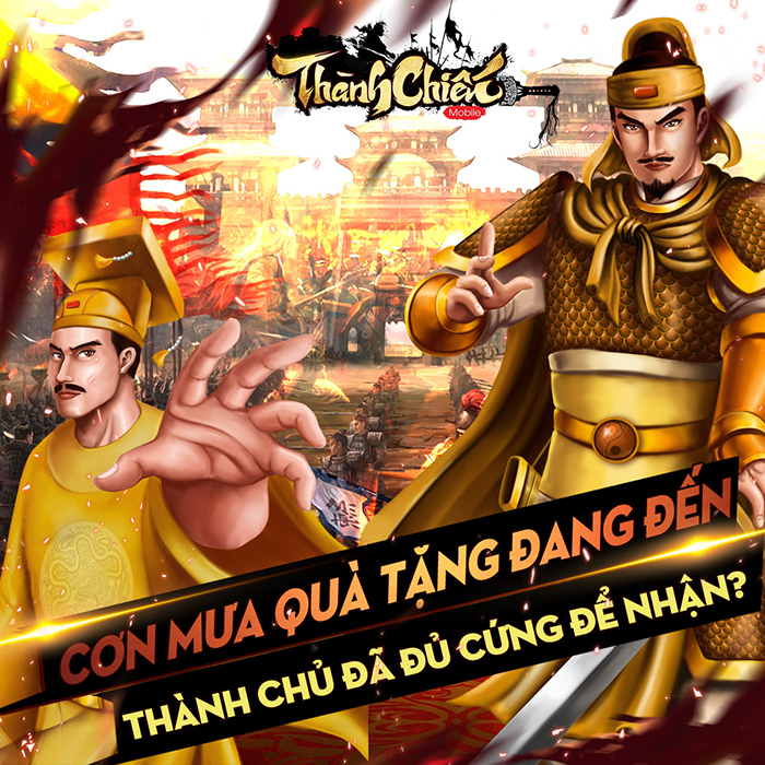 thanh-chien-mobile-mo-dang-ky-truoc